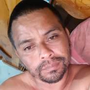 samuelo474's profile photo