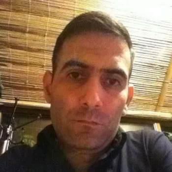 arturagasyan_Erevan_Single_Male