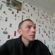 user_muaen74's profile photo