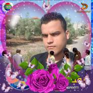 anans412's profile photo