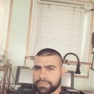waeldafi's profile photo