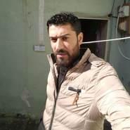 user_hb9011's profile photo