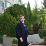 adibh106's profile photo