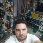 john_toledo's profile photo