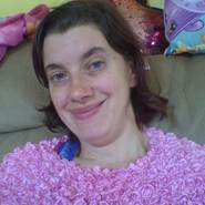 nicejoyce2011's profile photo