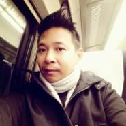 ades6735's profile photo