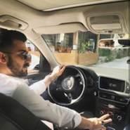 alid1457's profile photo