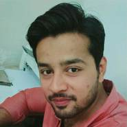 hadisalazar's profile photo