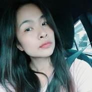 sasimakata9's profile photo