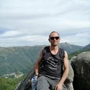 hugos704's profile photo