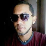 daryr567's profile photo