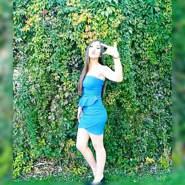 Marcela2112's profile photo