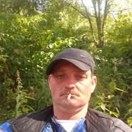 visdief's profile photo