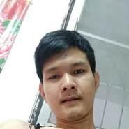 user_vhf29's profile photo