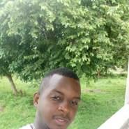tangeoriginal's profile photo