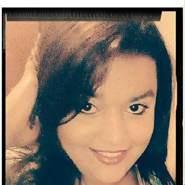 oumay154's profile photo