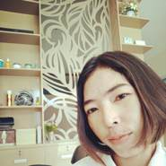 gadestatama's profile photo