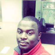 sadeeq28's profile photo