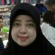 miramawahir's profile photo