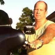 davek870's profile photo