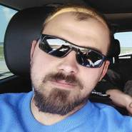 Caglarg28's profile photo