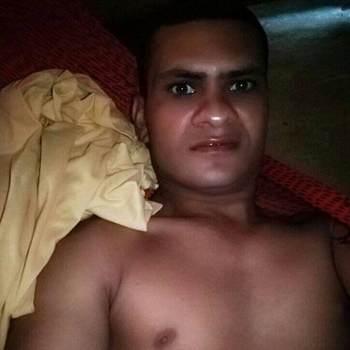 lesmig_Apure_Single_Male