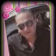 housseme70's profile photo