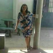 luceias1's profile photo