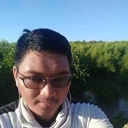 andypangeran's profile photo