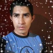 egidiog15's profile photo
