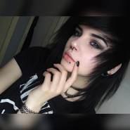 jasminmarie8's profile photo