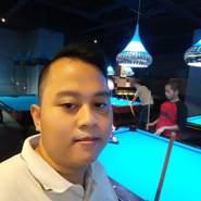 fauzir81's profile photo