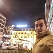 mahmoud1991_meb's profile photo