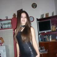 hala_hariri_73's profile photo