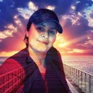 shm968's profile photo