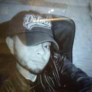 ellinceazul2086's profile photo
