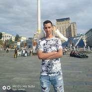 ayoubo118's profile photo