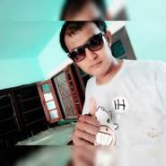 user_bwxmn126's profile photo