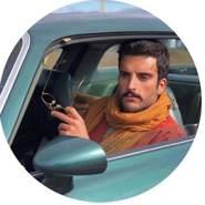 msn273's profile photo
