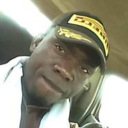 ambroisedieme27's profile photo