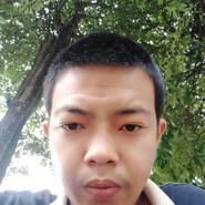 user_imyle35498's profile photo