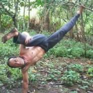moreirasolimar4's profile photo