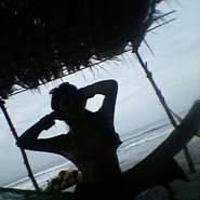 michduran00's profile photo