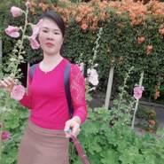 user_rbgi59's profile photo