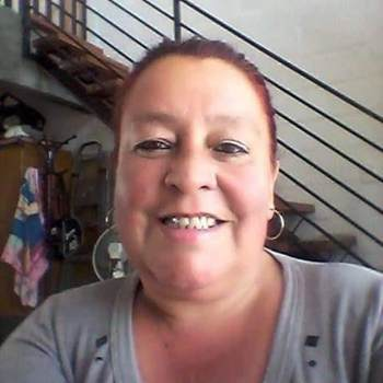 marij104_Montevideo_Độc thân_Nữ