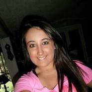 maggiez29's profile photo