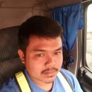 user_zma48's profile photo