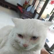 TumkungCm's profile photo