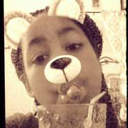 user_htbp2184's profile photo