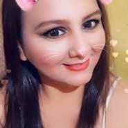 emperatrizm5's profile photo
